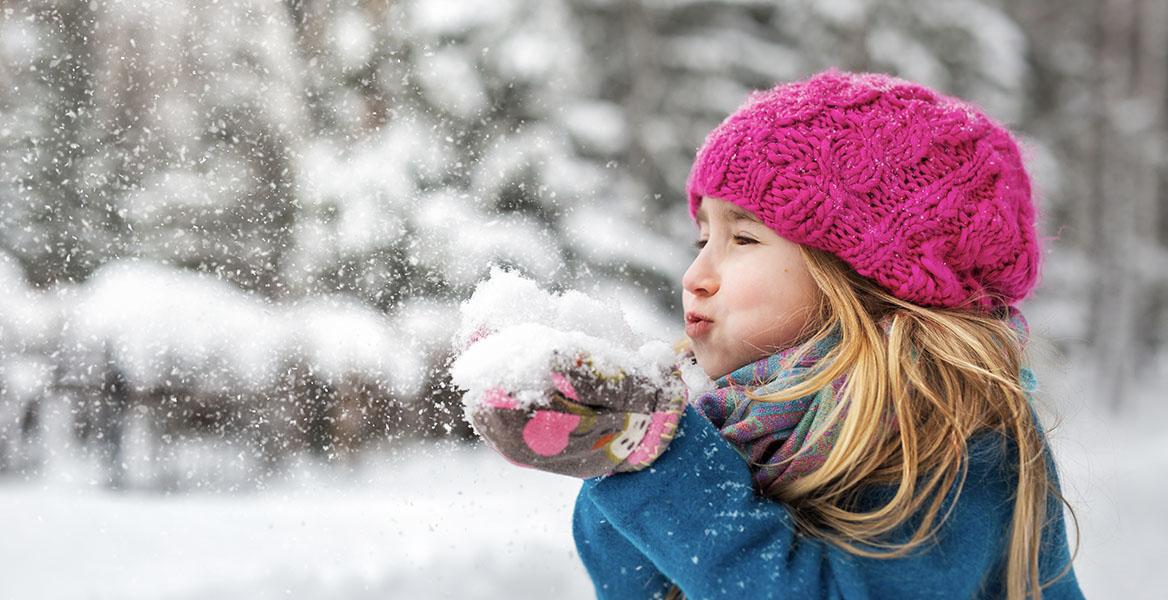 Poznaj 5 czynników, które mogą osłabiać odporność u dzieci.